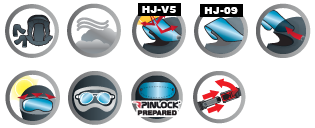 Icons_TR-1.png