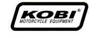 kobi-logo.jpg