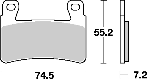 sbs734wzor.jpg